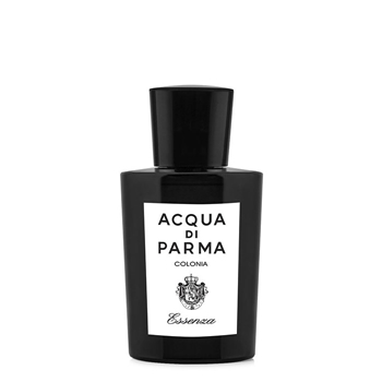 Acqua di Parma COLONIA ESSENZA 50 ml Vaporizador