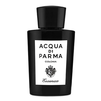 Acqua di Parma COLONIA ESSENZA 180 ml Vaporizador