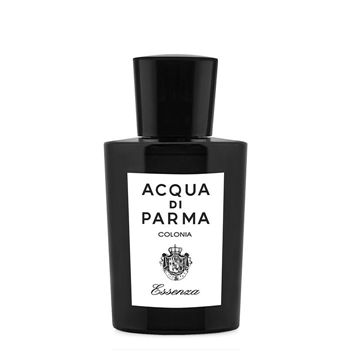 Acqua di Parma COLONIA ESSENZA 100 ml Vaporizador