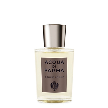 Acqua di Parma COLONIA INTENSA 50 ml Vaporizador