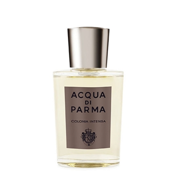 COLONIA INTENSA de Acqua di Parma