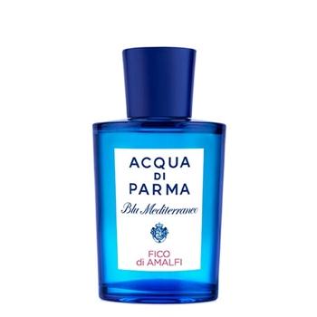 Acqua di Parma FICO DI AMALFI 75 ml Vaporizador