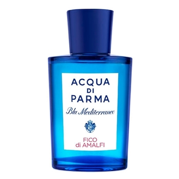 Acqua di Parma FICO DI AMALFI 150 ml Vaporizador