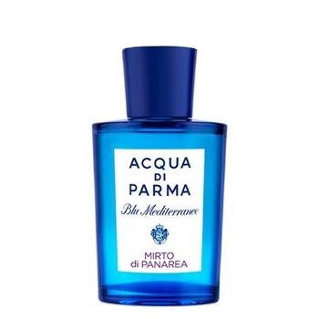 MIRTO DI PANAREA de Acqua di Parma