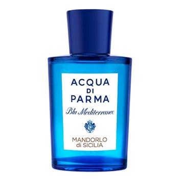 Acqua di Parma MANDORLO DI SICILIA 150 ml Vaporizador