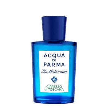 Acqua di Parma CIPRESSO DI TOSCANA 75 ml Vaporizador