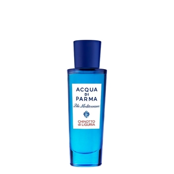 Acqua di Parma CHINOTTO DI LIGURIA 30 ml Vaporizador