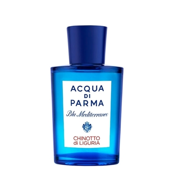 Acqua di Parma CHINOTTO DI LIGURIA 75 ml Vaporizador