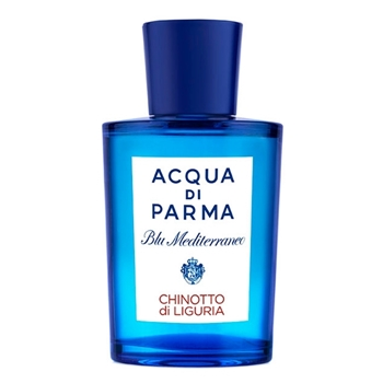 Acqua di Parma CHINOTTO DI LIGURIA 150 ml Vaporizador