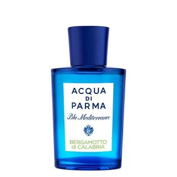 Acqua di Parma BERGAMOTTO DI CALABRIA 75 ml Vaporizador