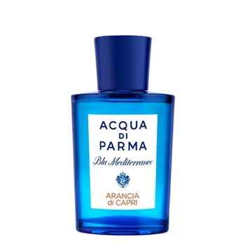 Acqua di Parma ARANCIA DI CAPRI 75 ml Vaporizador