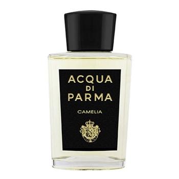 Acqua di Parma CAMELIA 180 ml Vaporizador