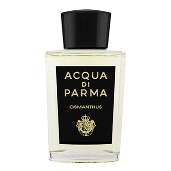 Acqua di Parma OSMANTHUS 180 ml