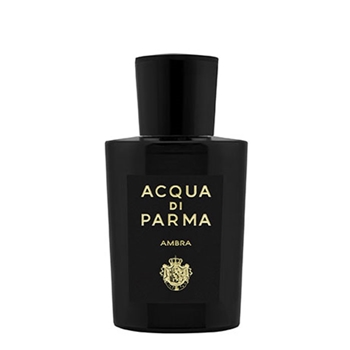 Acqua di Parma AMBRA 100 ml Vaporizador