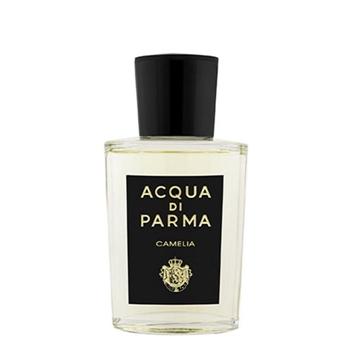 CAMELIA de Acqua di Parma