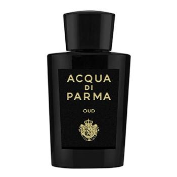 Acqua di Parma OUD 180 ml Vaporizador