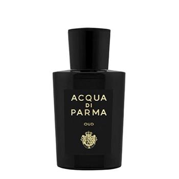 OUD de Acqua di Parma