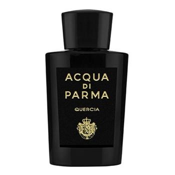 Acqua di Parma QUERCIA 180 ml Vaporizador