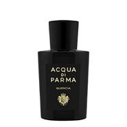 QUERCIA de Acqua di Parma
