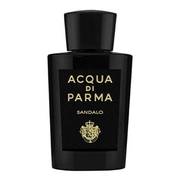 Acqua di Parma SANDALO 180 ml Vaporizador