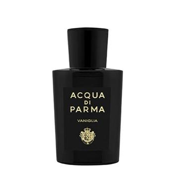 Acqua di Parma VANIGLIA 100 ml Vaporizador
