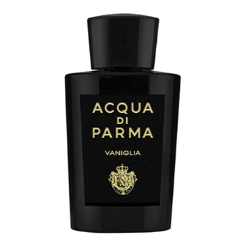 Acqua di Parma VANIGLIA 180 ml Vaporizador
