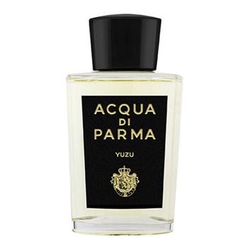 Acqua di Parma YUZU 180 ml Vaporizador