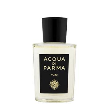 Acqua di Parma YUZU 100 ml Vaporizador