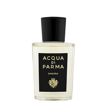 SAKURA de Acqua di Parma