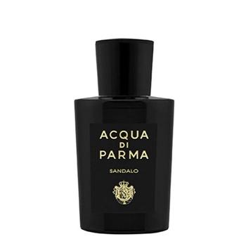 Acqua di Parma SANDALO 100 ml Vaporizador
