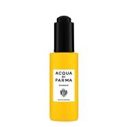 ACEITE DE AFEITADO de Acqua di Parma