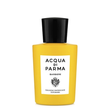 Acqua di Parma EMULSIÓN REFRESCANTE AFTER SHAVE 100 ml