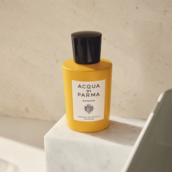 EMULSIÓN REFRESCANTE AFTER SHAVE de Acqua di Parma