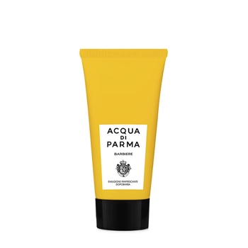 Acqua di Parma EMULSIÓN REFRESCANTE AFTER SHAVE 75 ml