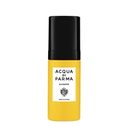 SERUM DE BARBA de Acqua di Parma