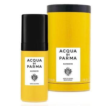 SERUM DE BARBA de Acqua di Parma
