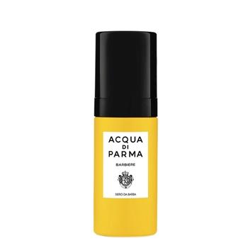 Acqua di Parma SERUM DE BARBA 30 ml