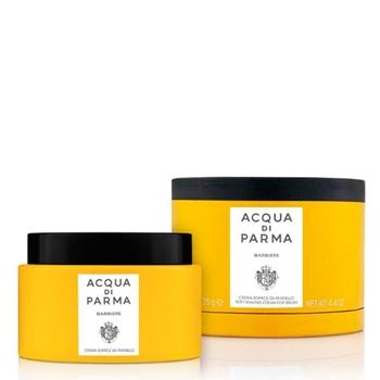 CREMA PARA BROCHA de Acqua di Parma