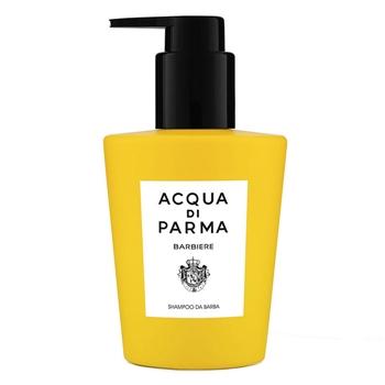 Acqua di Parma CHAMPÚ PARA BARBA 200 ml
