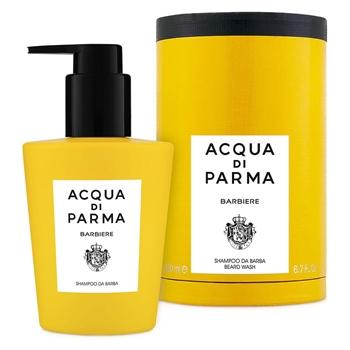 CHAMPÚ PARA BARBA de Acqua di Parma