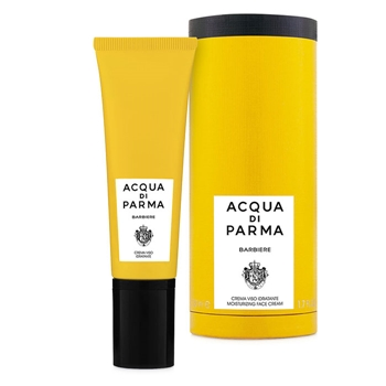 CREMA FACIAL HIDRATANTE de Acqua di Parma