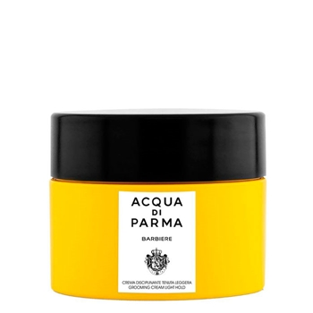 CREMA DE PEINADO FIJACIÓN LIGERA  de Acqua di Parma