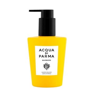 Acqua di Parma CHAMPÚ SUAVE 200 ml