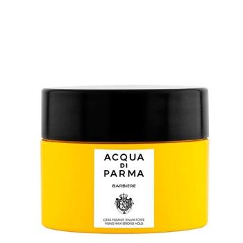 Acqua di Parma CERA FIJACIÓN FUERTE 75 ml