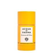 COLONIA Desodorante Stick de Acqua di Parma