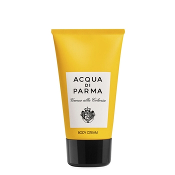 Acqua di Parma COLONIA Crema Corporal 150 ml