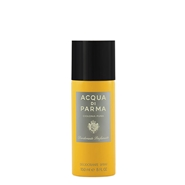 COLONIA PURA Desodorante Spray de Acqua di Parma