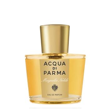 Acqua di Parma MAGNOLIA NOBILE 50 ml Vaporizador