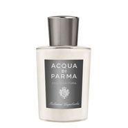 COLONIA PURA After Shave de Acqua di Parma