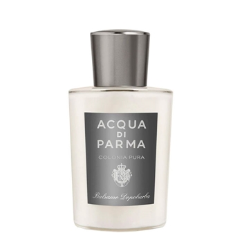 Acqua di Parma COLONIA PURA After Shave 100 ml